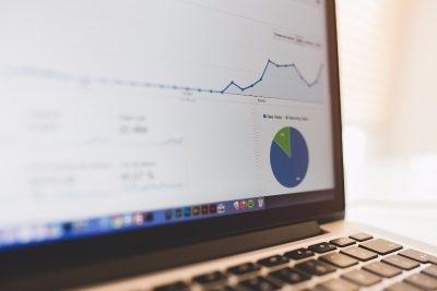 數位化事務所 - 三個最簡單的行動項目